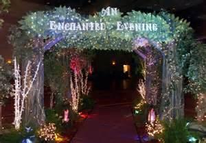 Home Decorations Catalogs nashville tn themed event decor prom decor an