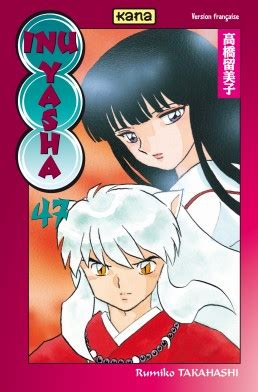 Inuyasha Vol 47 vol 47 inu yasha news