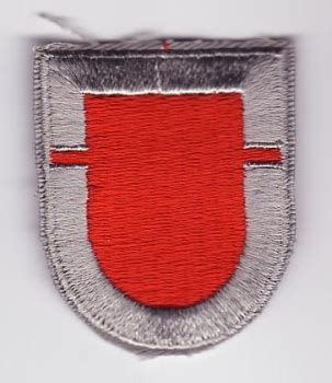 Aufnäher Patches Namen by Ranger Jack Armyonlinestore Sfg Special Forces