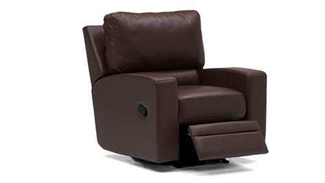 Home Theater Recliner Chairs by Recliners Home Theater Room Design