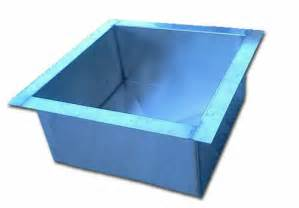square pit insert square pit insert search outdoor