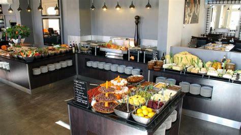 restaurant halal marseille vieux club house vieux in marseille restaurant reviews