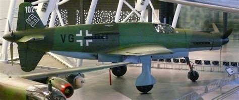 dornier do 335 pfeil arrow file dornier pfeil2 jpg wikimedia commons