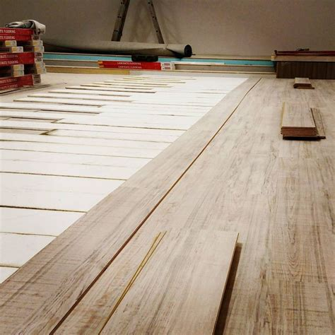 top king flooring 17 best images about laminate flooring on shops interior decorating tips and king
