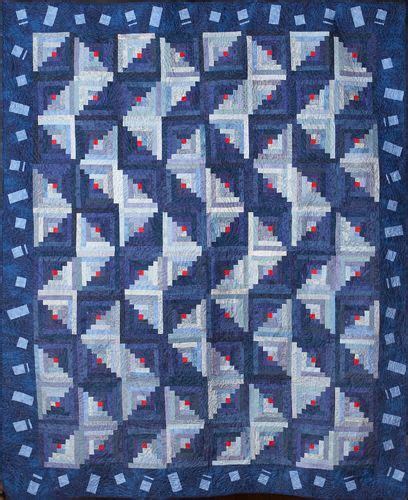 layout for log cabin quilt blocks interesting log cabin layout quilt log cabin pinterest