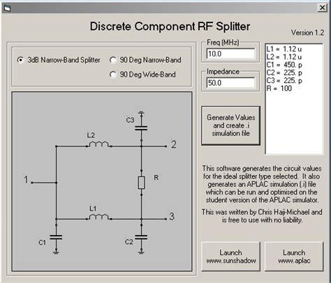 discrete logic integrated circuit chips discrete circuit and integrated circuit 28 images discrete logic integrated circuit chips 28