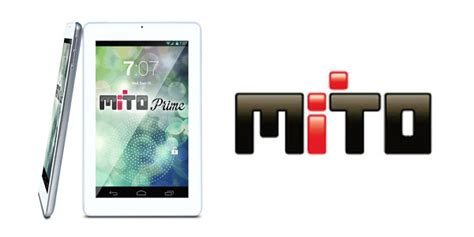 Tablet Mito 7 Inci mito prime t330 tablet harga murah kabar ane