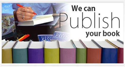 publishing picture books how can i publish a book in india power publishers