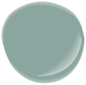 halcyon green sw6213 by sherwin williams paint colors
