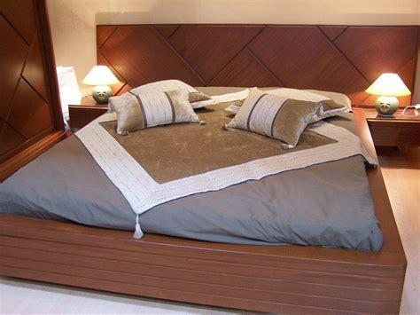 chambre medicalisee a vendre chambre a coucher vendre tunisie