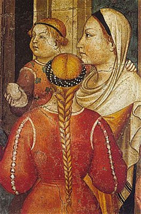 haircuts usum 670 best images about medieval hair on pinterest