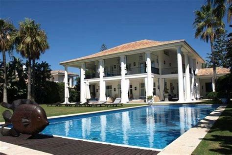 luxury homes marbella marbella luxury homes