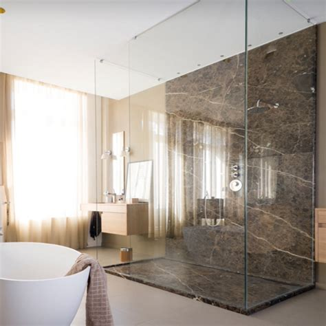 Miroir Pour D Entrée by Application Verres Et Miroirs