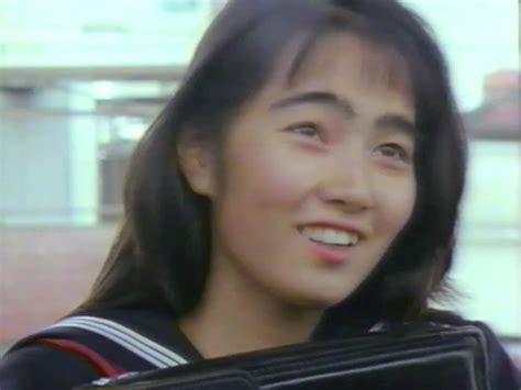 Shiori Suwano Blue Bing Images Free Hd Wallpapers