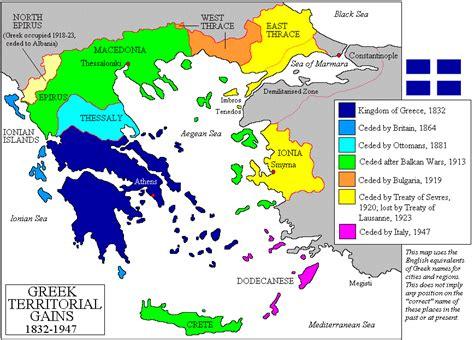 greece under the ottoman empire treaty of constantinople 1832 wikipedia