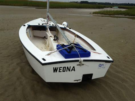 craigslist small boats for sale blue jay sailboat craigslist pontoon boat kits uk