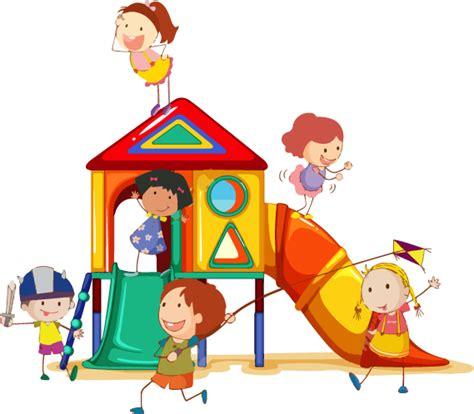 imagenes png para juegos juegos infantiles mundo m 225 gico fabricante de juegos