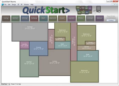 turbo home design software turbofloorplan 3d home landscape pro the complete home