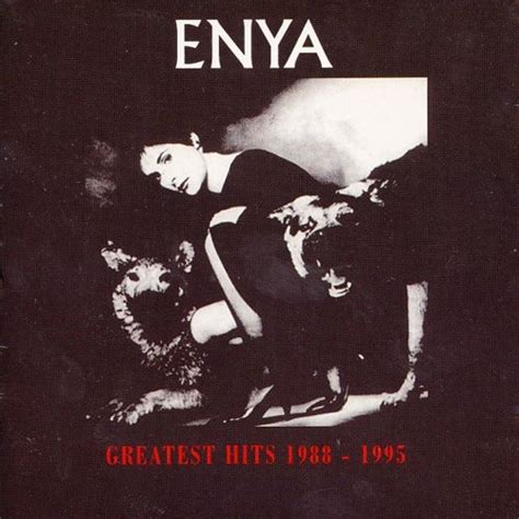 download mp3 full album enya greatest hits 1988 1995 unofficial enya mp3 buy full