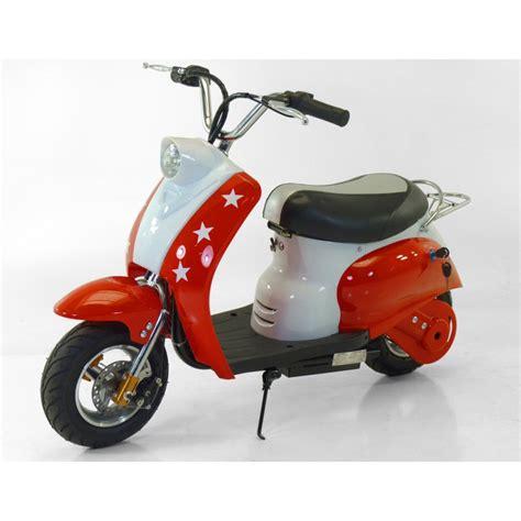 si鑒e enfant scooter enfant 233 lectrique un scooter pour faire comme