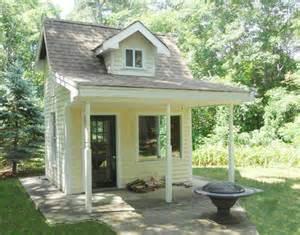 Backyard Cottages Florida backyard garden cottage capewide enterprises