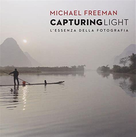 libro locchio del fotografo guida l occhio del fotografo guida grafica ai principi della composizione fotografia panorama auto