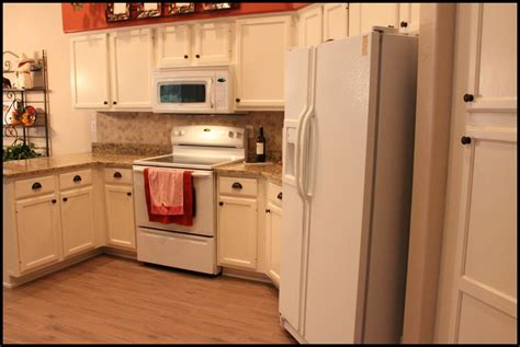 refinishing kitchen cabinets ideas refinishing kitchen cabinets ideas 28 images refinish