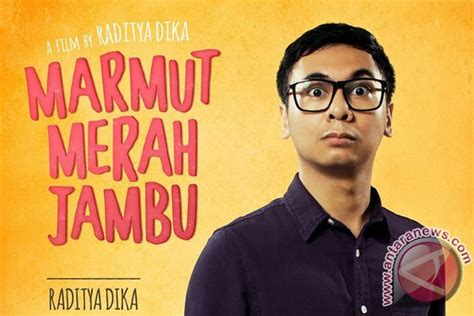 film single raditya dika indowebster 5 film terbaik raditya dika wowasiknya blogspot co id