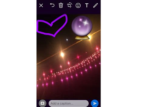 doodle whatsapp whatsapp for ios app updated with snapchat like doodle