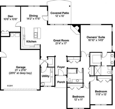 amazing house floor plans amazing house plans with photos house plan ideas house
