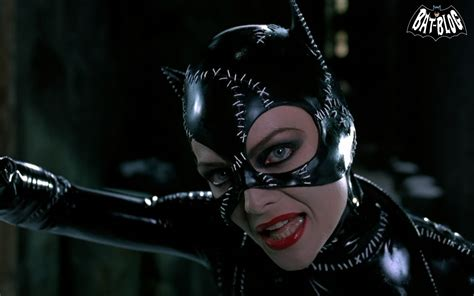 wallpaper batman catwoman bat blog batman toys and collectibles catwoman
