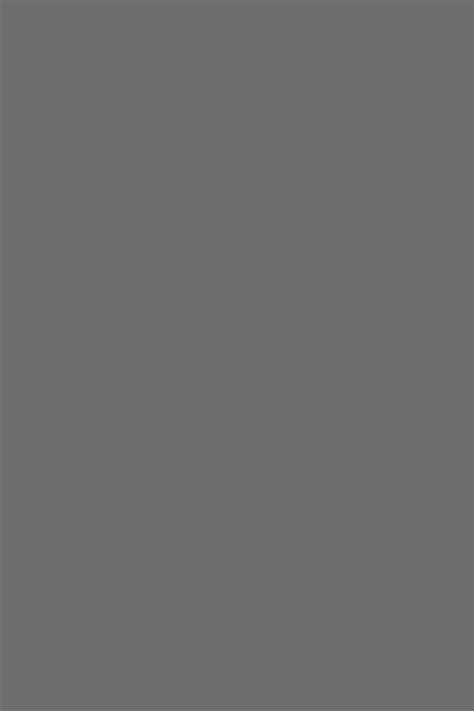 dark grey paint farrow and ball exterior masonry paint farrow ball a