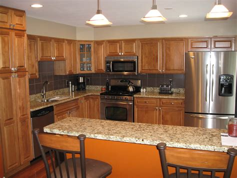 kitchen cabinet ideas on a budget cozy small kitchen makeovers ideas on a budget images