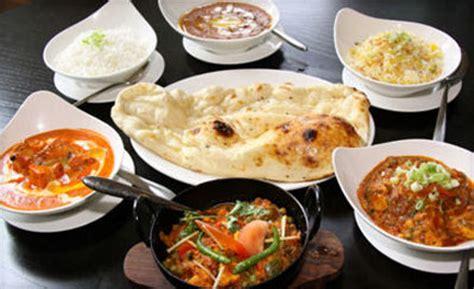 The Citys Non Bistro by Non Vegetarian Restaurants In Gandhinagar Non Veg Food Joints