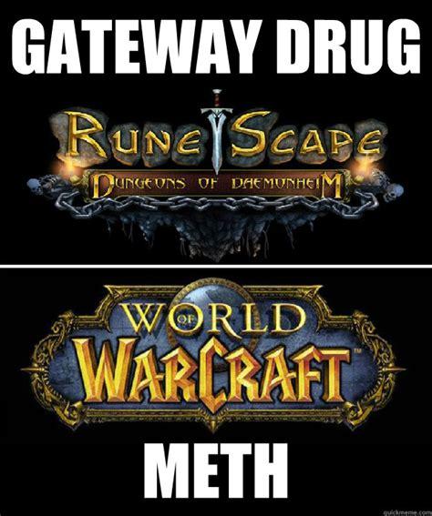 Warcraft Memes - funny world of warcraft memes unfair world images