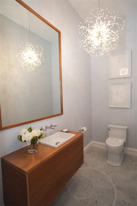 design powder room powder room design take two