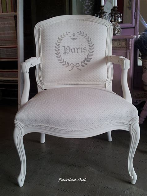 chalk paint ontario 17 best images about painted out inc on miss