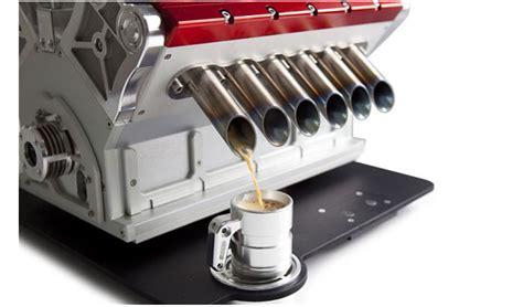 Mesin Untuk Membuat Kopi tips memilih mesin pembuat kopi kopi keliling