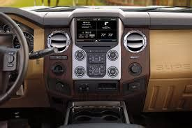 android 8.0 head unit car stereo sat navi multimedia