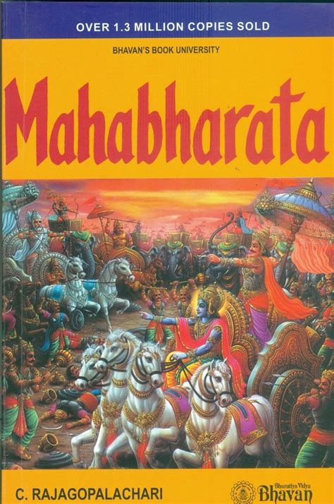 best book on mahabharata dextparhealthmi best mahabharata book in