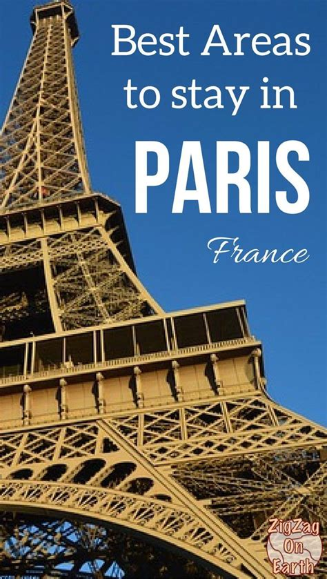 which paris neighborhood fits your personality best 28420 best best places to visit europe images on pinterest