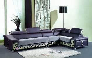 schönes sofa zc23 goldsait net traum haus design