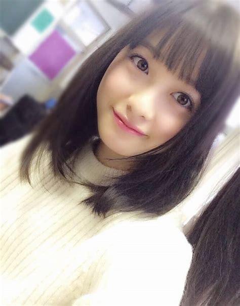 kanna hashimoto twitter 橋本環奈 タウンワークのcmに出演する女子高生役の美少女 このcmの女の子誰