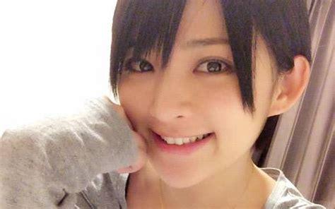 Suzuki Saki 鈴木咲さんの前歯や歯並び 僕の審美歯科ガイド 前歯の差し歯治療で後悔しないための情報源