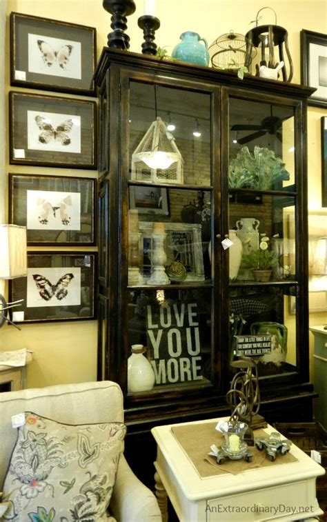 home decor stores in michigan home decor stores michigan new vintage home decor store