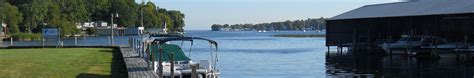 boats for sale henderson harbor ny full service marina new used boats boat rentals autos post