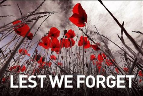 google images lest we forget lestweforget violet ashes