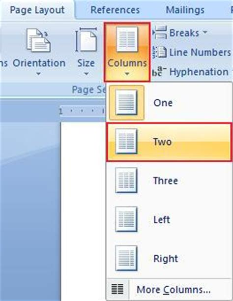 word layout tab 301 moved permanently
