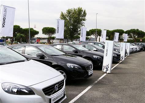 recrutement garage automobile emploi concession automobile bordeaux