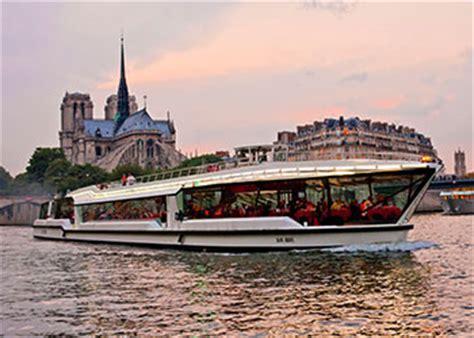 bateau mouche ou bateau parisien la compagnie des bateaux mouches 224 paris